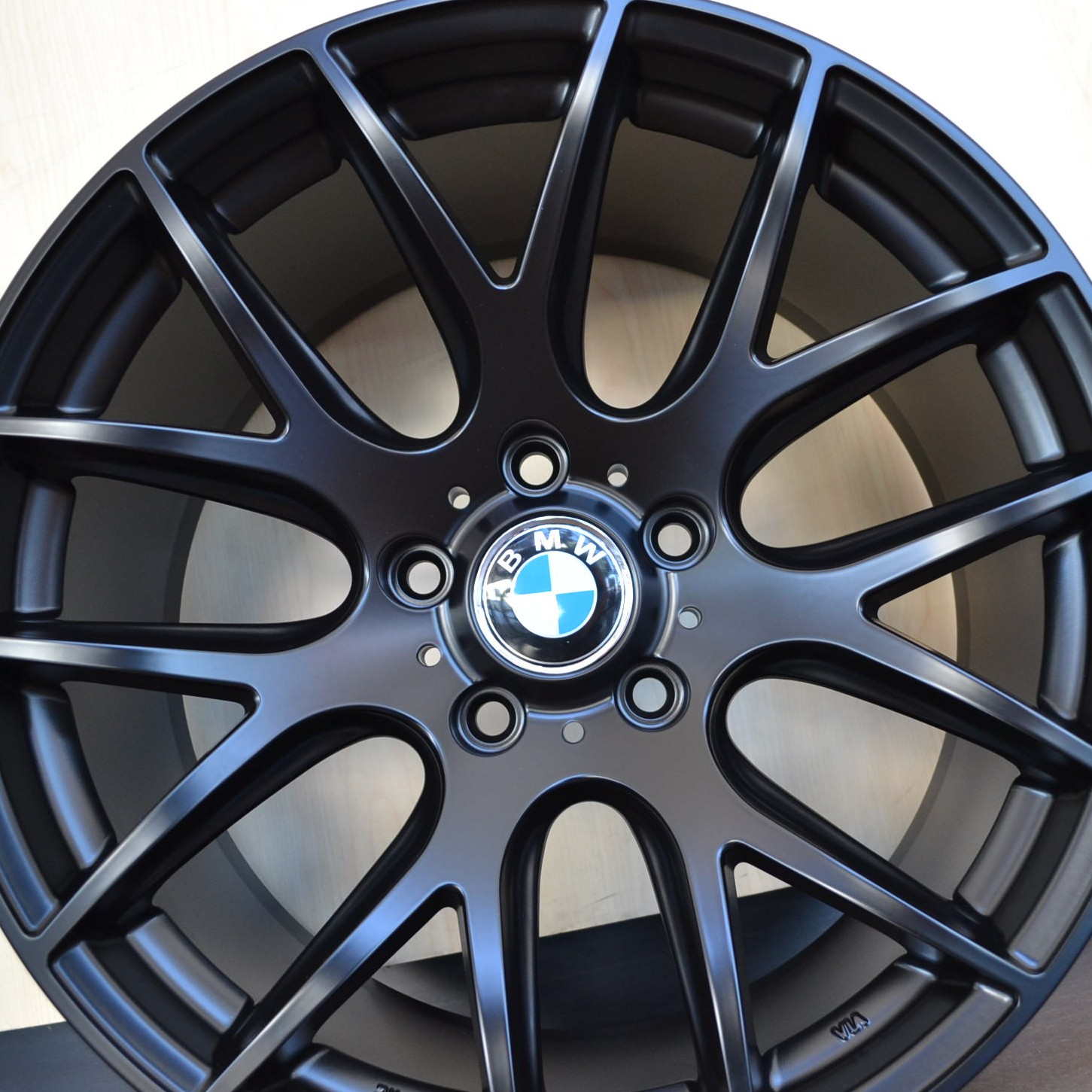 Bmw X5 Wheels: Bing Images